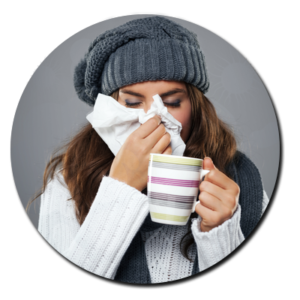 Gripa si raceala